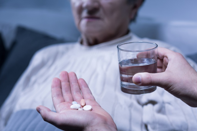 Why Should You Avoid Skipping Your Medications?